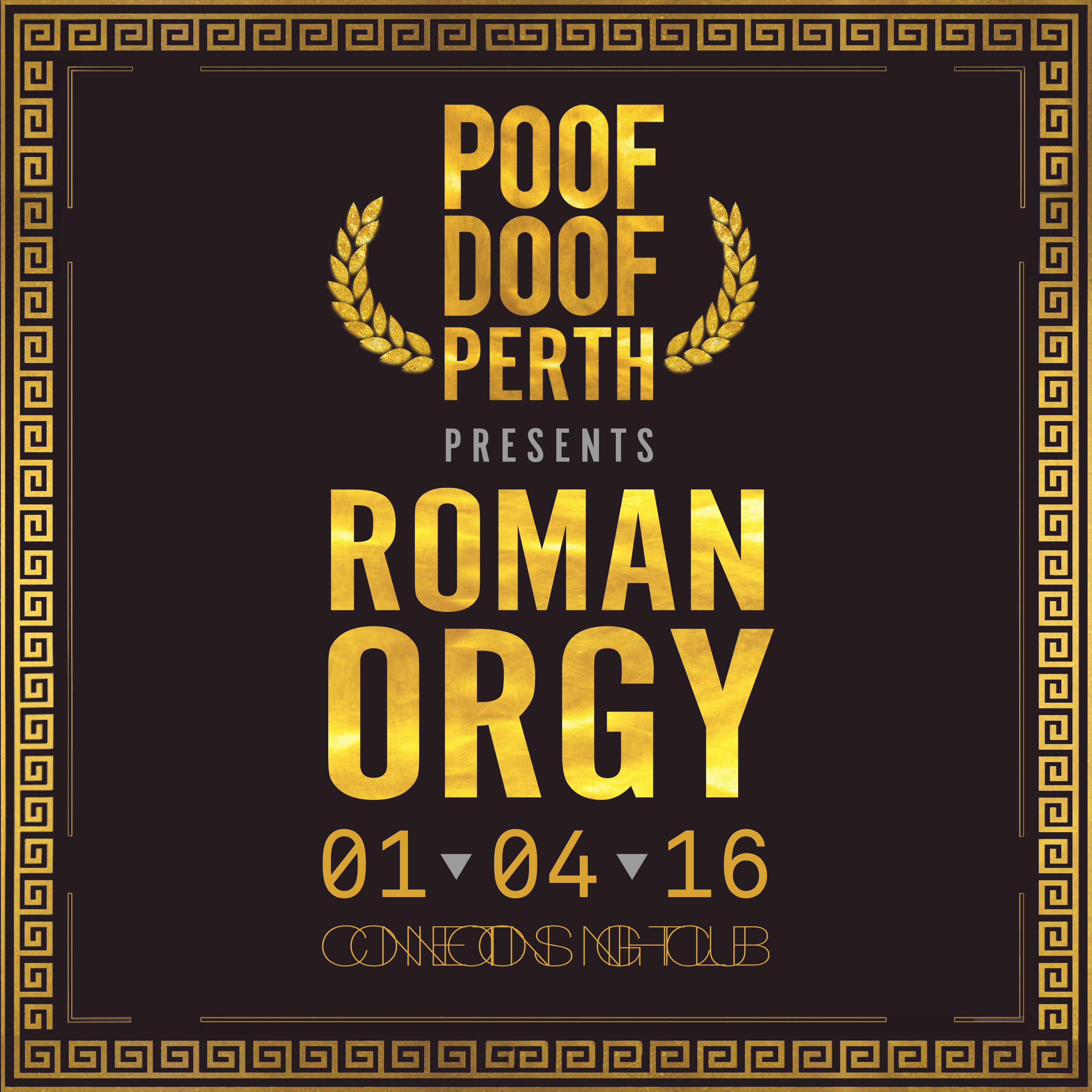 perth orgy Perth city councillors ticket orgy | Dullsville | Ben Lee | Roberta Flack.